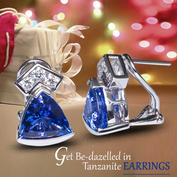 https://www.toptanzanite.com/earrings/