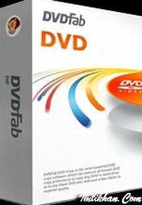 DVDFab 9.0.2.6