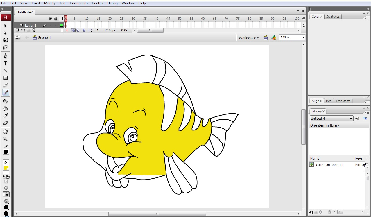 Drawing Smooth Lines In Flash : Apps drawing in flash colors of authoring class