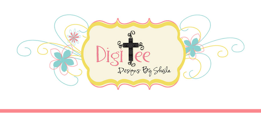 DigiTee Designs