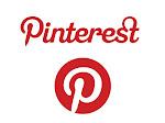 EGEBONBON Pinterest'te
