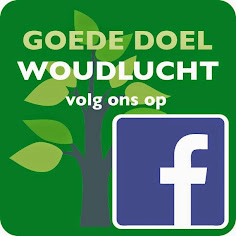 Volg ons op Facebook