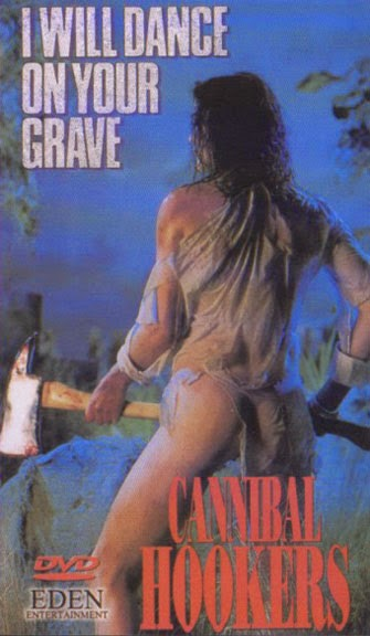 http://www.sovhorror.com/2014/01/genesis-of-donald-farmers-cannibal.html