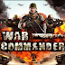 Cheat War Commander
