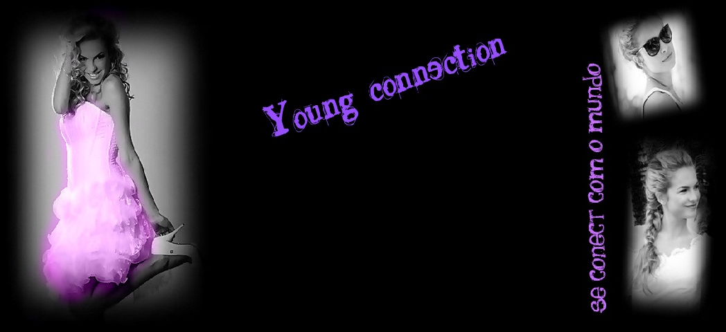 Young connection