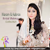 Bridal Makeup Collection 2015 by Maram & Aabroo Salon and Studio