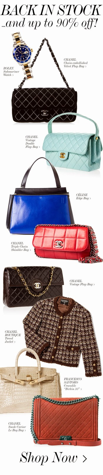 luxury designer consignment shop vancouver luxury resale online