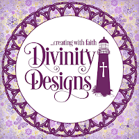 Divinity Designs LLC Instagram