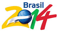 - Michael na Copa do Mundo ?  Copa2014