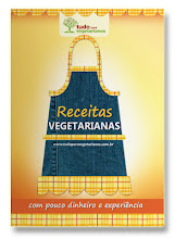 Livro de Receitas Grtis