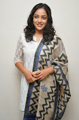 Nitya Menon latest photos at MMIRR Sm-thumbnail-5