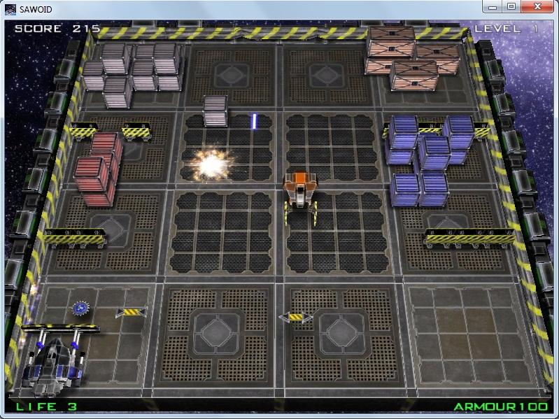Download Brick Game Sawoid untuk PC , silahkan klik tombol download ...