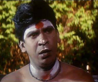 Top Tamil comedians - An Ultimate Entertainment Hub