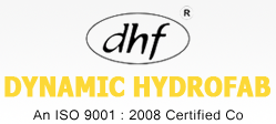 Hydraulic Cylinders Click Here