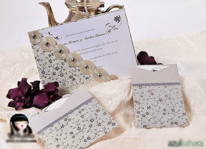 Carte invitation mariage gratuit telecharger