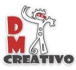 Ilustrador creativo