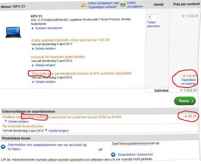 http://2.bp.blogspot.com/-cuqwIp1SBAM/T7U-GsenxDI/AAAAAAAAAUg/ouOOyJaRu7o/s640/15prozentkortingXPS13.jpg