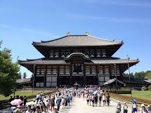 Class Project Trip Report Tko Tokyotosaka In