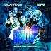 IAmTheRealSuper & DJ Flaco Presents Porter Roc Radio 6 [Mixtape]