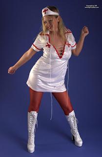Naked brunnette - rs-tcp-nurse-008-795580.jpg