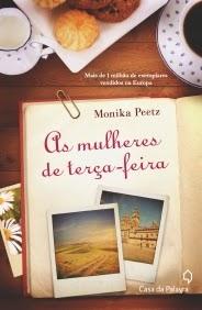 http://www.casadapalavra.com.br/livros/533/As+mulheres+de+TERCA_FEIRA