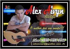 ALEX AIVYN