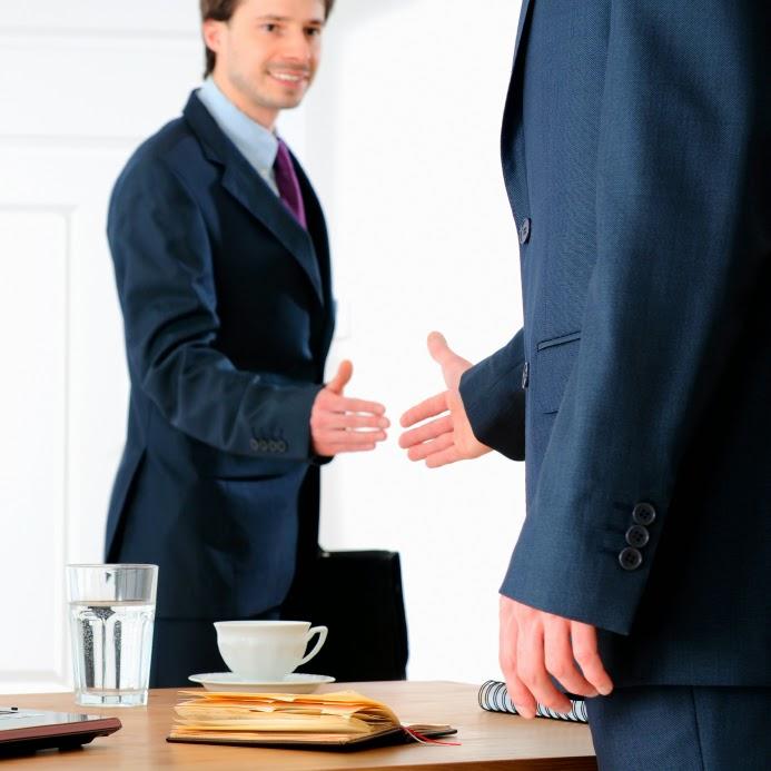 Comment Présentez Vous Des Professionnelles
