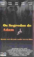 Segredo de Adam