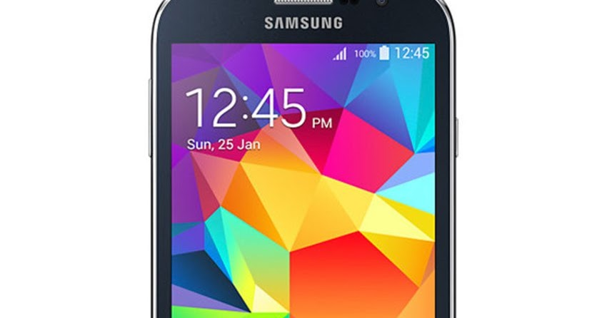 Cara Root Samsung Galaxy Grand Neo Plus GT-I9060i/DS 4.4.4 ...