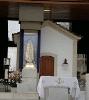 Assista ao vivo Capelinha das Aparições em Fátima - Portugal (Clique na imagem abaixo:)