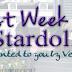"""""""Last Week on Stardoll"""" - week #126"""