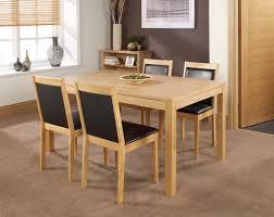 virtuves galdiņš