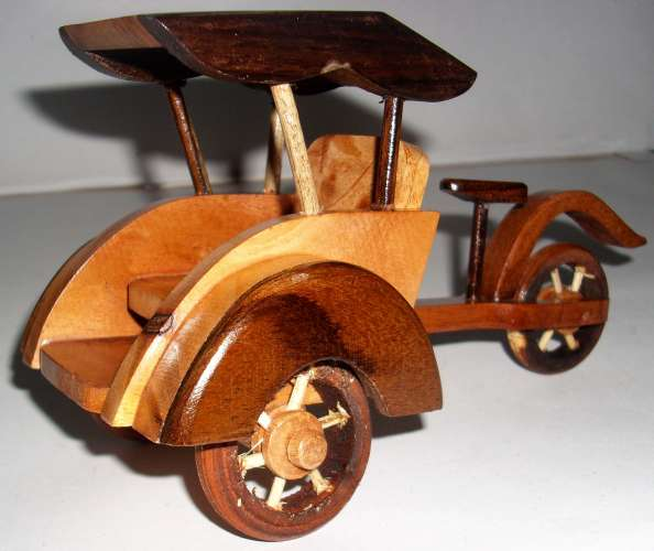 Cool Easy Wood Projects