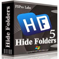 Download Mudah Hide Folder 5.3 Untuk Sembunyikan Folder Di PC Full Crack