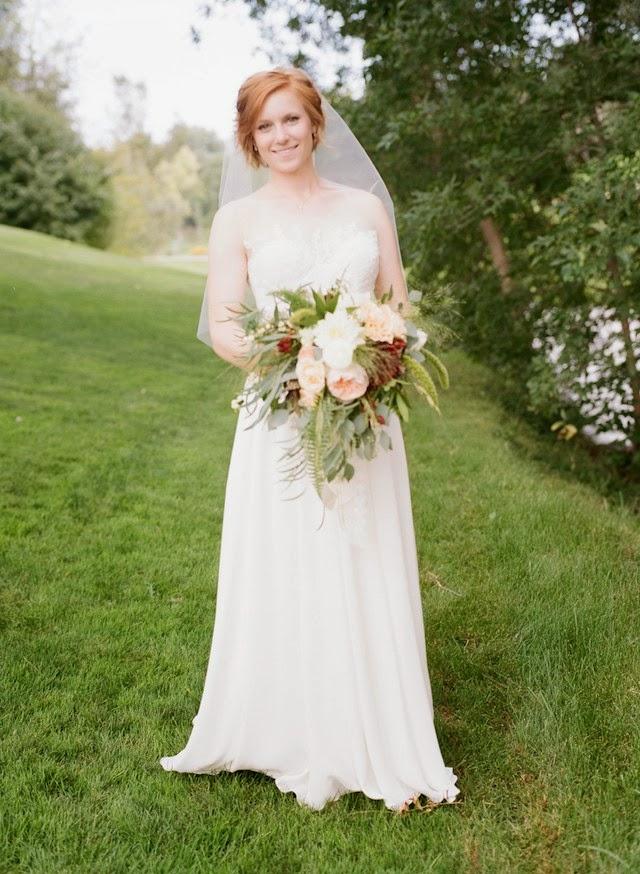 wedding dresses seattle