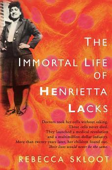 A Vida Imortal de Henrietta Lacks Dublado
