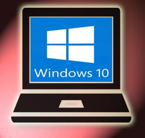 Masalah Privasi Dari Windows 10 Yang Perlu Diketahui