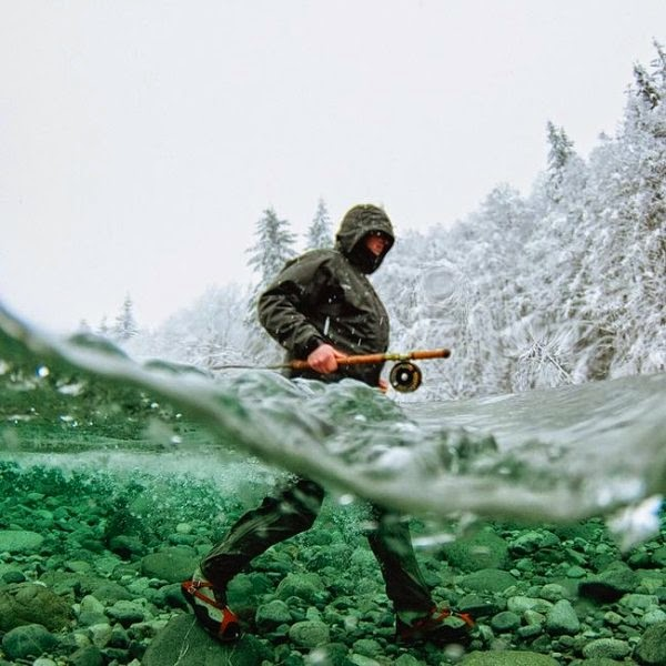 http://www.hawkinsflyfishing.com/winterflyfishing.php