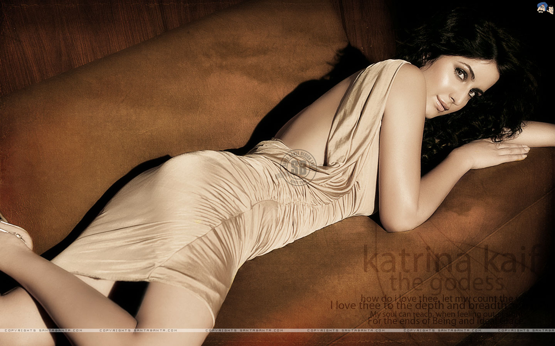 That interrupt Katrina kaif sex films not