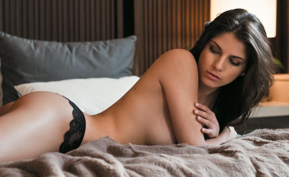 luksus huora escort girl hot