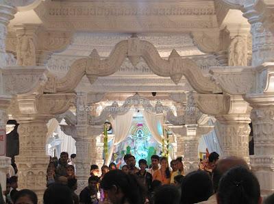 Andheri Cha Raja-2012