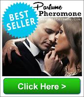 Parfum Pheromone Paling Bagus Best Seller