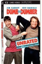 Watch Dumb & Dumber 1994 Movie Online