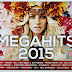 VA - Mega Hits 2015 (2CD) [2015][320Kbps][MEGA]