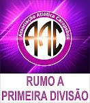 Associação Atlética Carapebus
