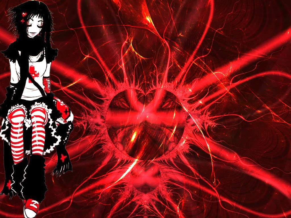http://2.bp.blogspot.com/-cvBncddlMbo/T7ks5_r1dNI/AAAAAAAAARo/krwauXKUIkM/s1600/Anime+EMO+wallpapers+%5BHD%5D+(7).jpg