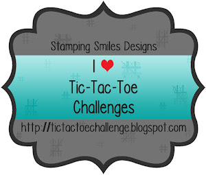 I am on challenge