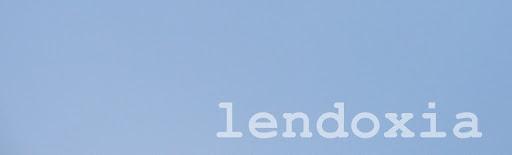 Lendoxia