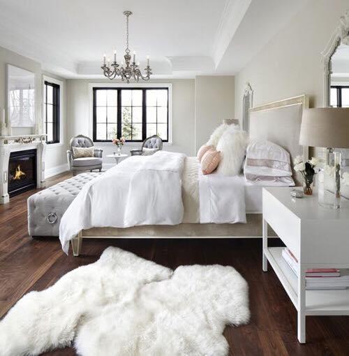 Schlafzimmer : Schlafzimmer Einrichten Grau Schlafzimmer ... Schlafzimmer Einrichten Ideen Grau