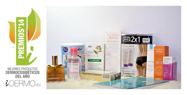 Los_mejores_productos_dermocosméticos_del_año_IDERMO_OBEBLOG_01